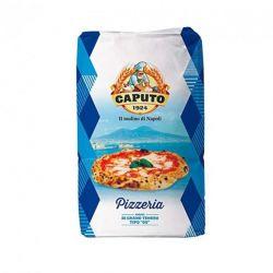 Борошно Caputo Pizzeria 25 кг