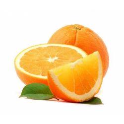 Апельсин Турція