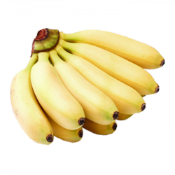 Банани міні