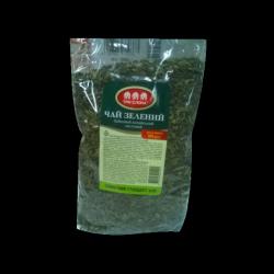 Чай Три Слони зел. 500 г