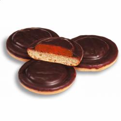 Печиво в асортименті 1кг Деліція