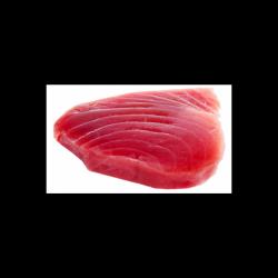 Філе тунця ваг