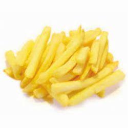 Картопля фрі N6 2,5кг