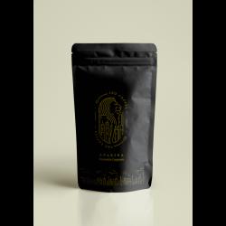 Кава Arabica supremo 100 г