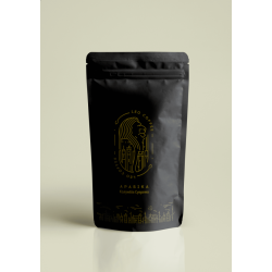 Кава Arabica supremo 250 г