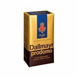 Кава Dallmayr 500г