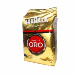Кава LavAzza зерно Oro 1 кг