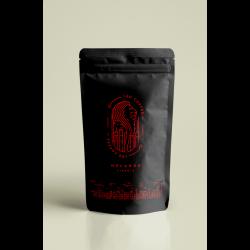 Кава Melange classic 250 г.