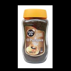 Кава O Poranku розчинна 300 г