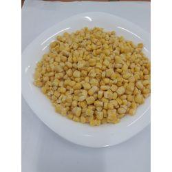 Кукурудза морожена фасована 1кг