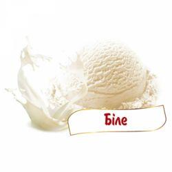 Морозиво біле  1,2 кг ТМ ЛІМО