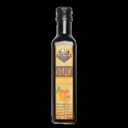 Олія з абрикосової кісточки 250мл Honeywood