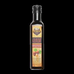 Олія з фундука 250мл Honeywood