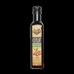 Олія з мигдалю 500мл Honeywood
