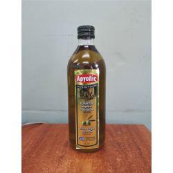 Олія оливкова 1л Греція