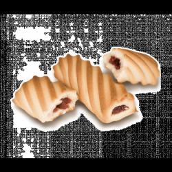 Печиво Тутті  Фрутті Biscotti 2кг