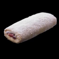 Печиво Кіфлики 1,6 кг  Biscotti