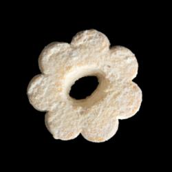 Печиво Ромашка 2кг Biscotti