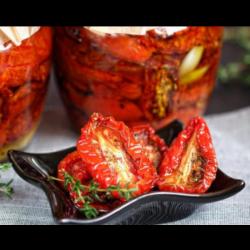 Помідори в`ялені Antiche Cascine 1,6 кг
