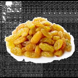 Родзинки Джамбо кисло-солодкі