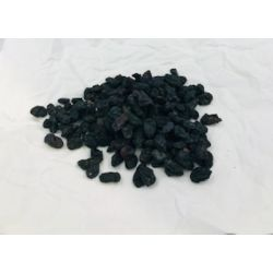 Родзинки Джамбо темні (Узбекистан) фас. 200г
