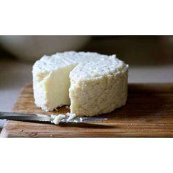 Сир особливий 18% (сметанковий)