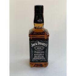 Віскі Jack Daniel`s 0,5