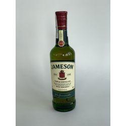 Віскі Jameson 0,5