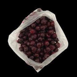 Вишня(морожена)фас.0,5кг