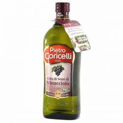 Олія з виноградної кісточки 1л Pietro coricelli
